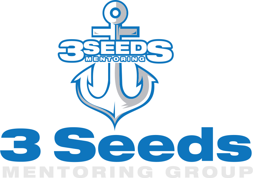 3 Seeds Mentoring Group