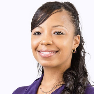 Dr. Kelly Ferguson